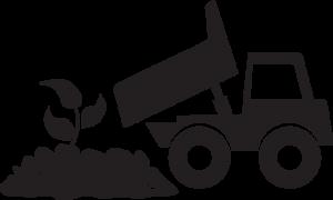 maa- ja sepeliainekset