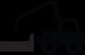 nosturiautotyot ja vaihtolavakuljetukset